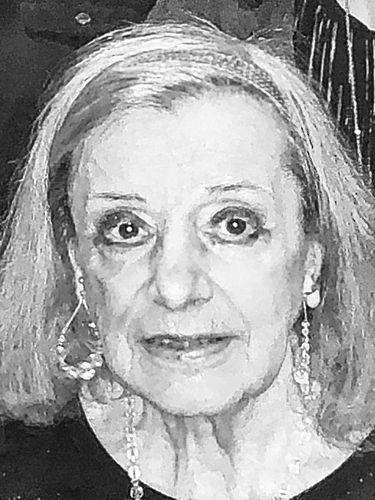 PIRRONE, Adeline S. (Squitieri)