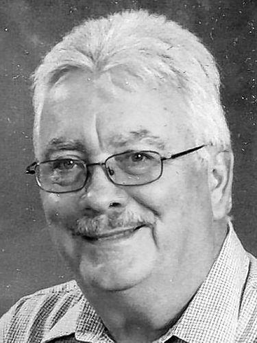 SATTELBERG, Dennis H.