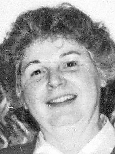 CLONAN, Margaret A.