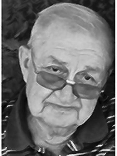 CIESZKI, John B.