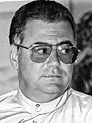 VITAGLIANO, Gene Angelo