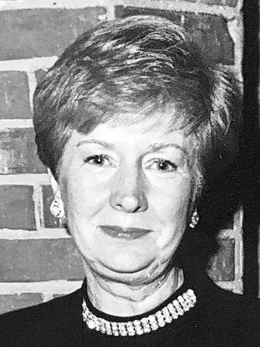 ROLL, Mary Anne (Barrett)