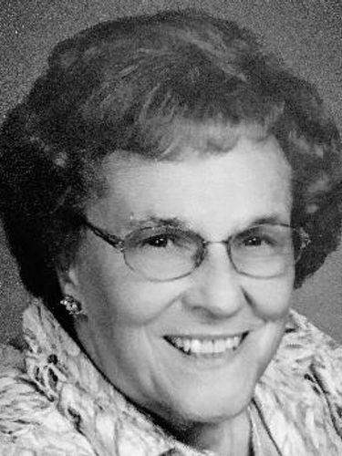 MURPHY, Janet M. (Murray)