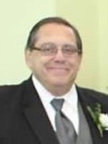 Thomas J. Slaiman, 69, educator, humorous raconteur