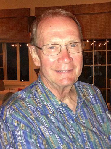 William L. Haws, 85, former publisher of the Hamburg Sun
