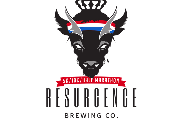Another chance for Buffalonians to run for their beer