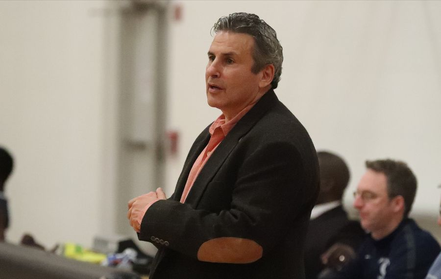 Park boys basketball scheduled to participate in USA National Prep tournament