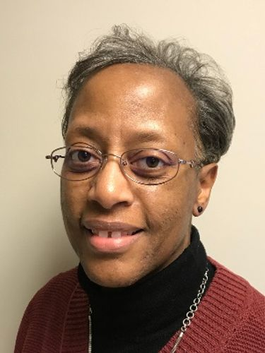 Dr. Barbara Nelson-Thomas promoted at VA Western New York Healthcare System