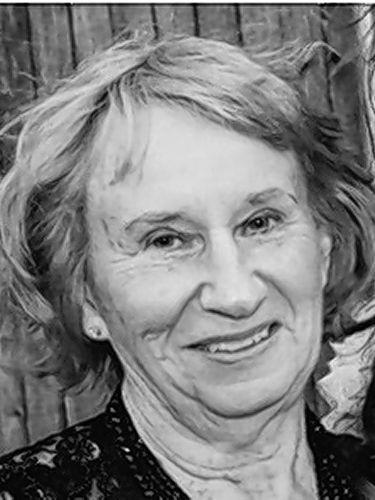 LITFIN, Barbara A.