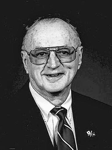 WILKES, Kenneth R.