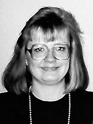 BURGHARDT, Susan L. (Tiebor)
