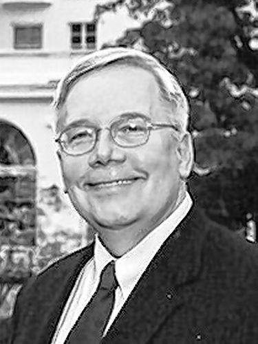 PAANANEN, John E.