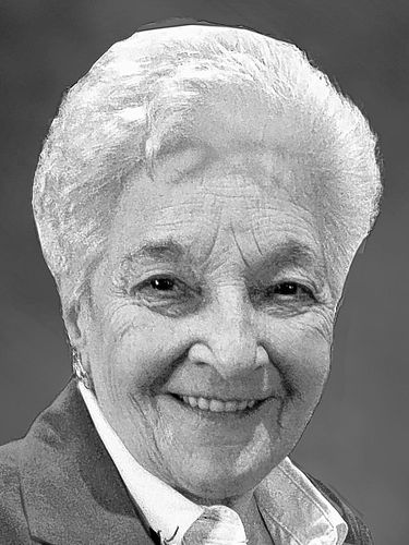 STOLL, Caroline L. (Feldman)