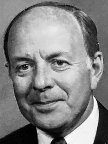 BERRY, Donald G.