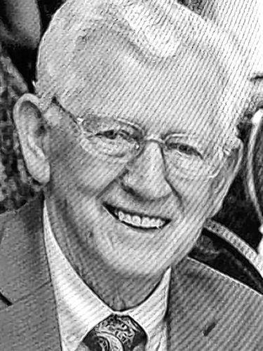 "LENAHAN, John R., Sr. ""Dick"""