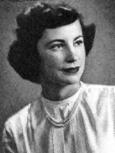 MONACELLI, Martha Ann (Valentine)