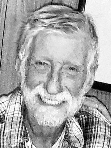 IZARD, Harold Hale