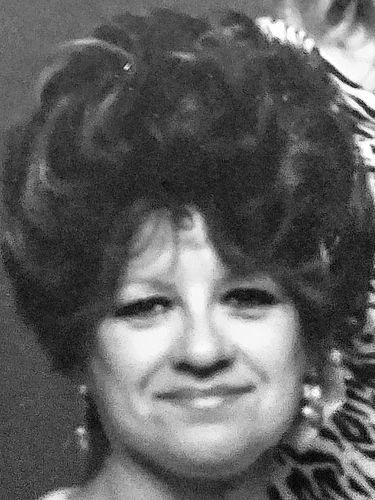 KOLEK, Patricia A. (Tisby)