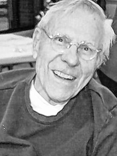 KOWALSKI, Daniel J.