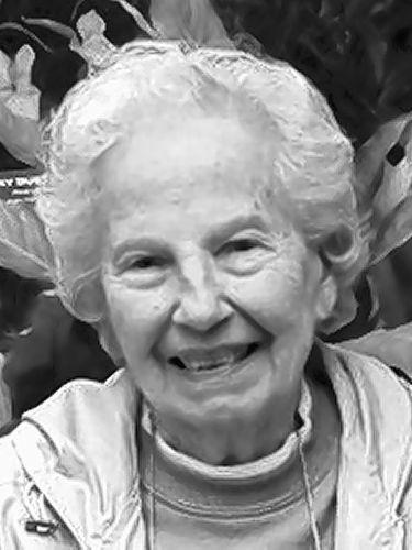 SMOLKA, Thelma R. Borkman (Schurr)