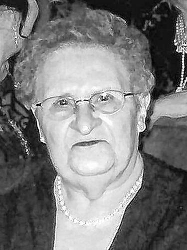 GOLIMOWSKI, Corrine S. (Patti)