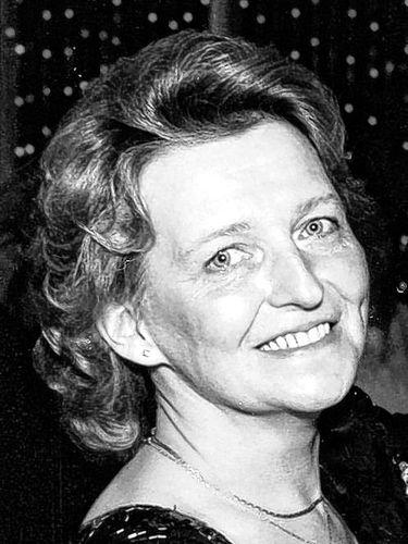 LEONE, Dorothy A. (Zurawski)