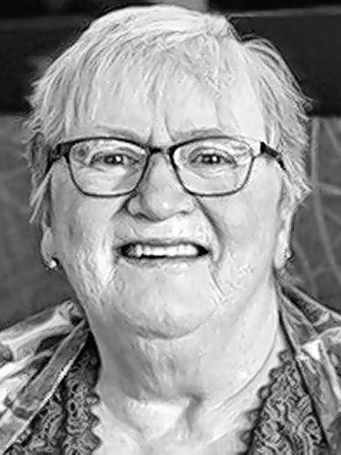 PACELLI-JERGE, Linda M. (Riley)