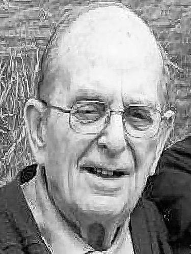 STIGLMEIER, Robert L.