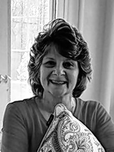 VERVAEKE, Susan M. (Youngman)