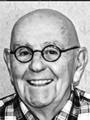 GROGAN, Lawrence W., Jr.