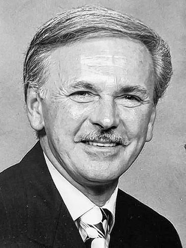 PILARSKI, Raymond M.