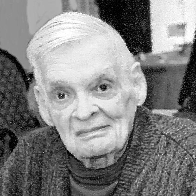 VORBURGER, Raymond J.