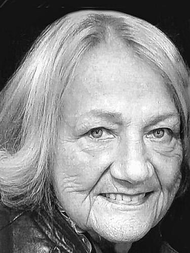 ZIEMBA, Louise E. (Kurowski)