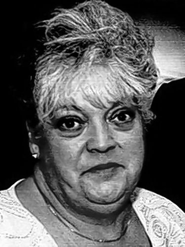 "BUDNIEWSKI, Beverly A. ""Bonnie"" (Wodjan)"