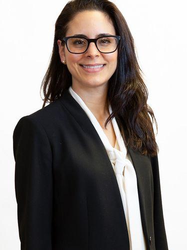 Lucrecia Knapp joins Berardi Immigration Law