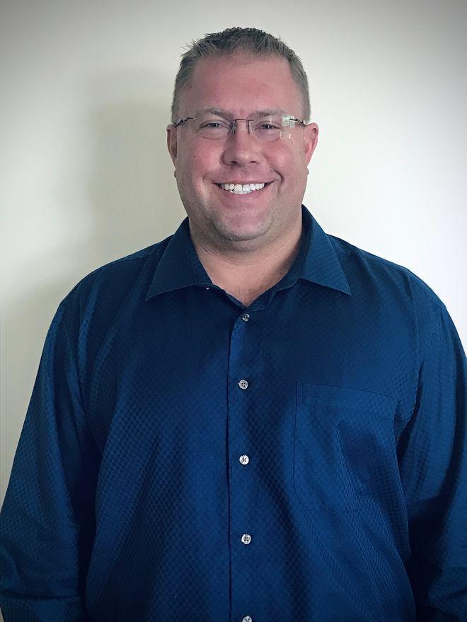 George Rose joins Chiampou Travis Besaw & Kershner LLP