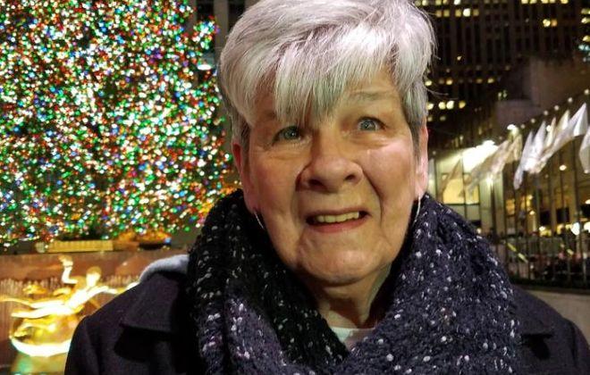Karen C. Wasmund, 76, operated amusement park, crafting business