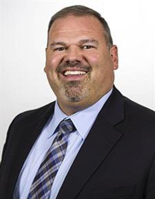 Randyll P. Bowen, EdD joins Hilbert College