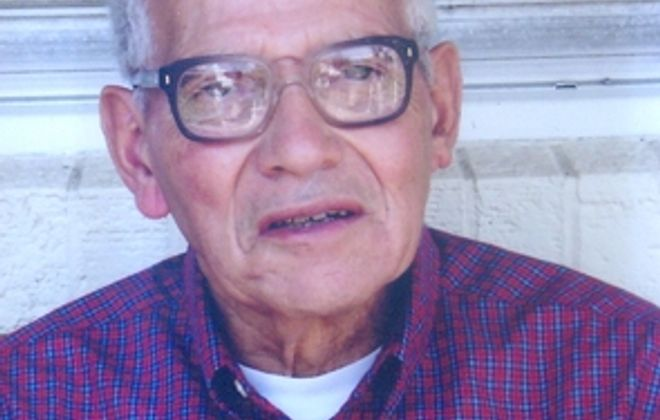Covid-19 victim Edward C. Ortiz had role in founding of Ransomville Speedway