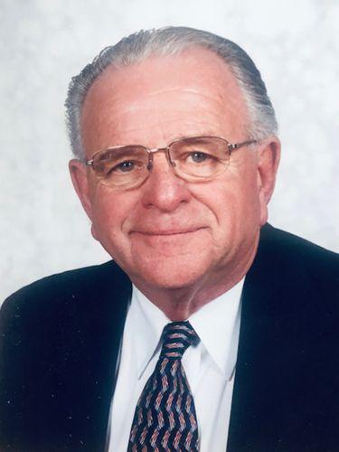 Robert G. Bieler (provided photo)
