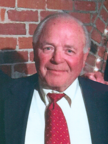 Donald P. Wrobel, 81, co-founder of Lumen Power Sources was a friend to many