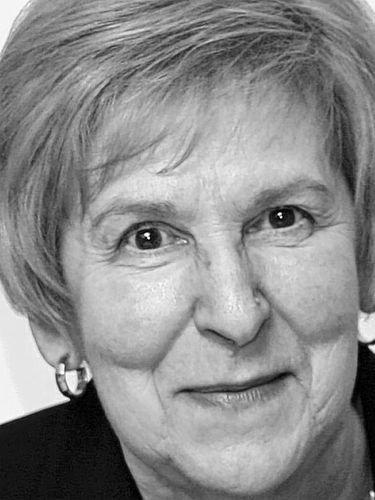 PALASZEWSKI, Ruth H. (Baranski)