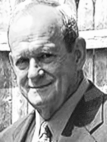 TOMKINSON, Wayne F.