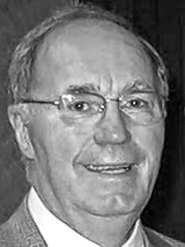 HOZDIC, Francis M.