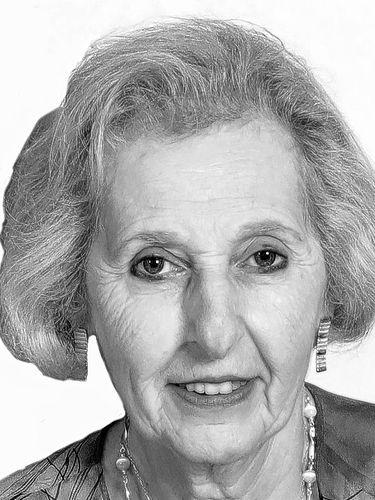 GARTEN, Lois H. (Neuman)