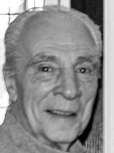 BAGAROZZI, Frank A.