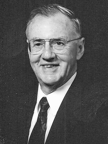 "MOONEY, Fraser M. ""Mitch"""