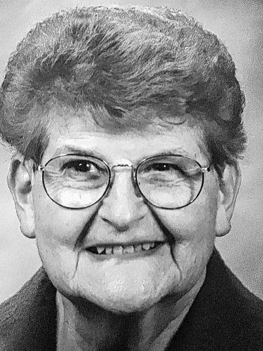 ZEBULSKE, Katherine A. (Kornaker)