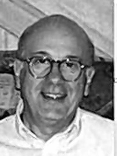 Di GESARE, Donald C.