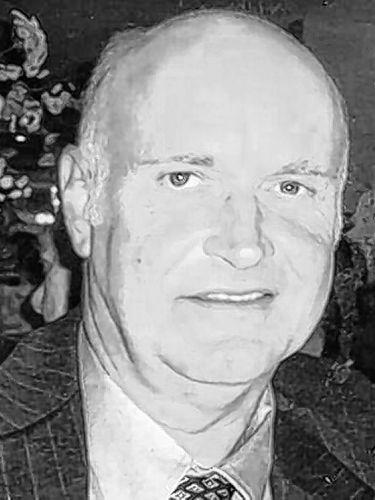 KREBS, John H.
